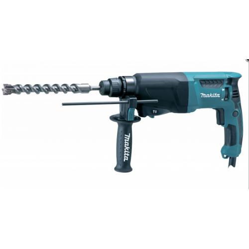 Makita HR2610 110V Rotary Hammer
