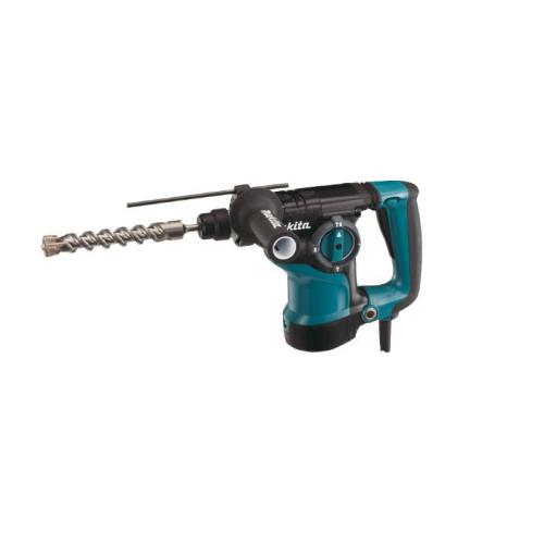 Makita 110V SDS + Rotary Hammer