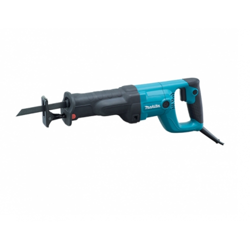 Makita JR3050T Reciprocating Saw 110V 1010W