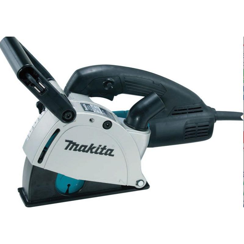 Makita Wall Chaser 110v 125mm