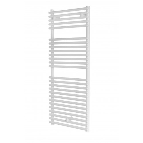 Catania Haeted Towel Rail