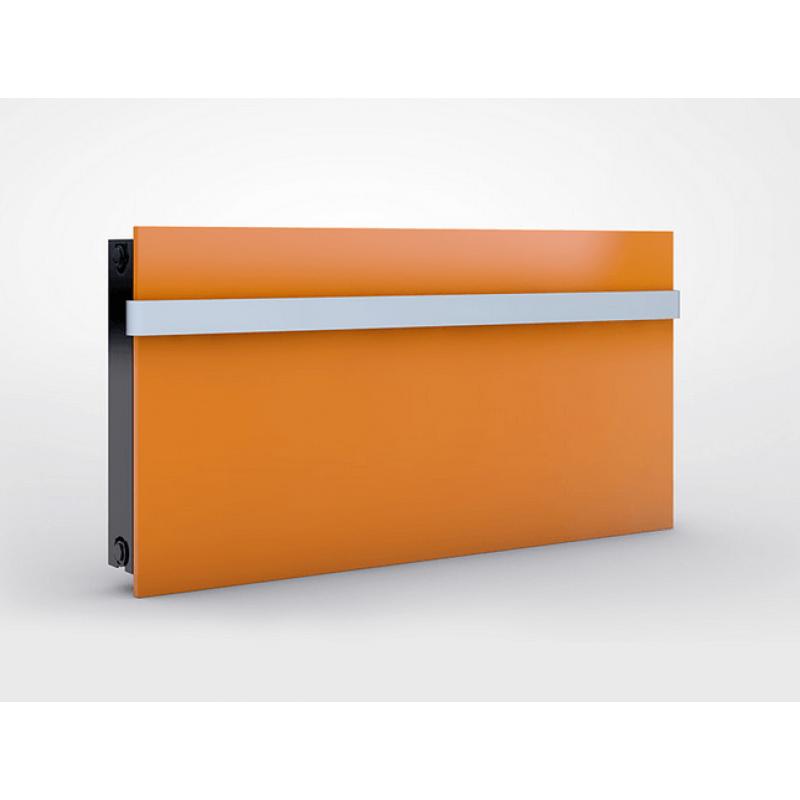 Stelrad Vita Ultra Double Panel 500mm X 1400mm