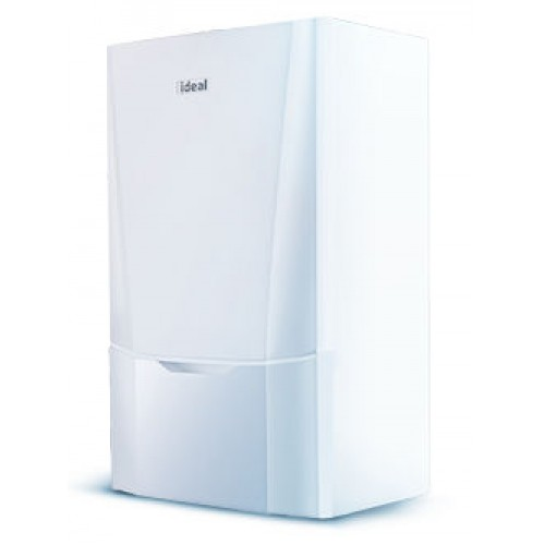 Ideal Vogue System Gas Boilers