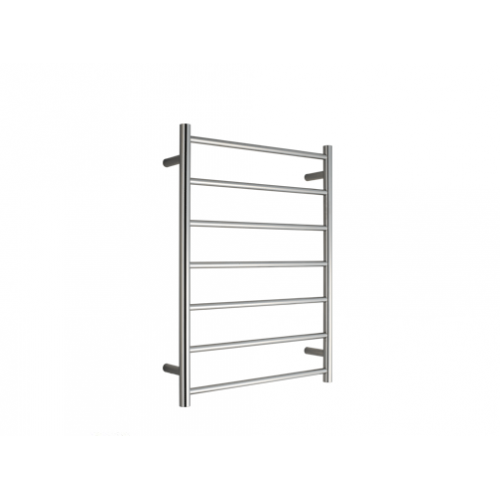 Warmup Electric Heated Towel Rail 800mmx600mm