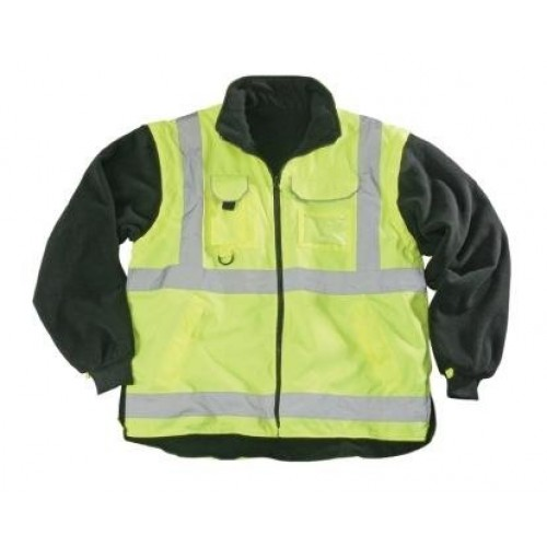 Blackrock Highland Jacket  Workwear