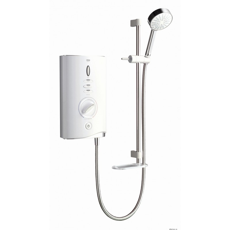 honeywell thermostat installation manual th6000