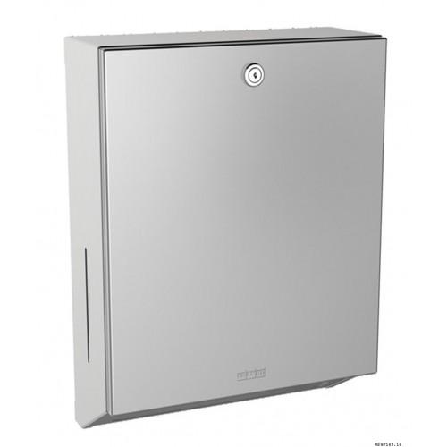 Franke Rodan Paper Towel Dispenser Commercial