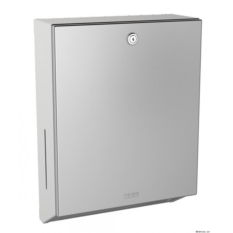 Commercial Touchless Paper Towel Dispenser ~ Franke rodan paper towel dispenser davies