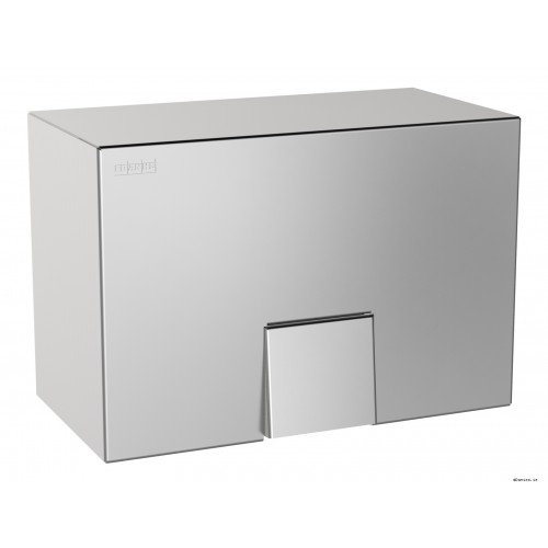 Franke Rodan Touch Free Hand Drier