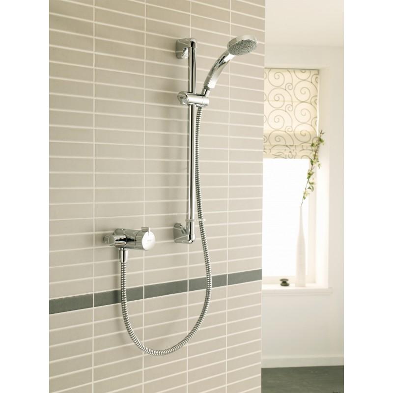 Mira Minilite BIR Shower 1.1869.004 - tapsempire.co.uk