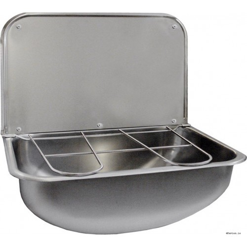 Franke Bucket Sink