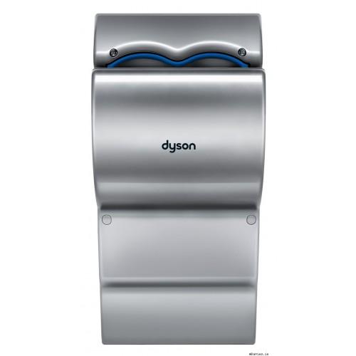 Dyson Airblade Hand Drier