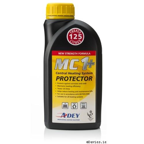 Magnaclean Protector MC1+ 500ml
