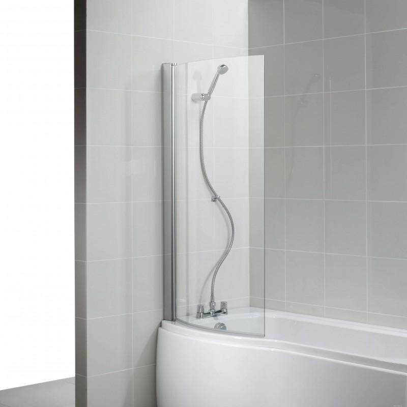 Alto 1700mmX700mm Showerbath-Ideal Standard-Davies