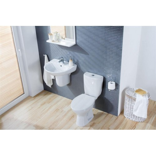President Bathroom Suite