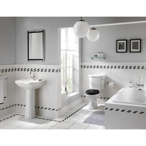 Clarice Bathroom Suite