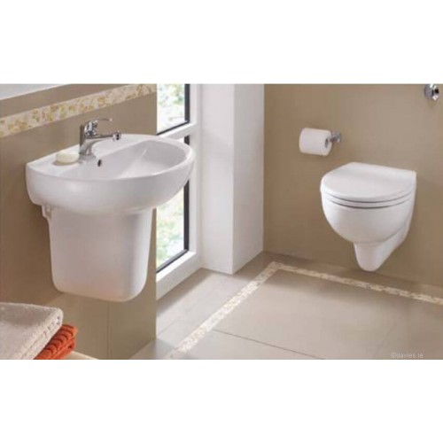 Search alcona - Model deco wc ...