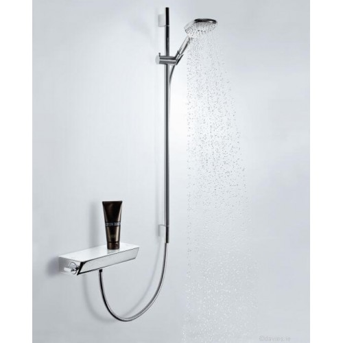 Hansgrohe Ecostat Select Combi Showering