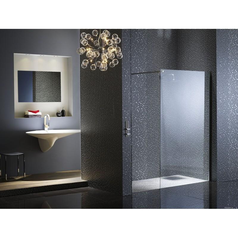 shower doors u0026 corner wetroom screen