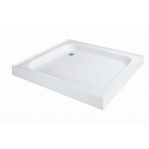 Ultracast Upstand Tray 90mm Trays