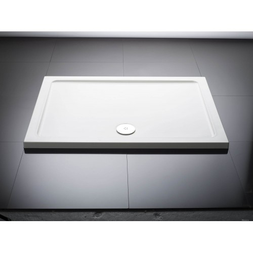 Slimline Tray 45mm