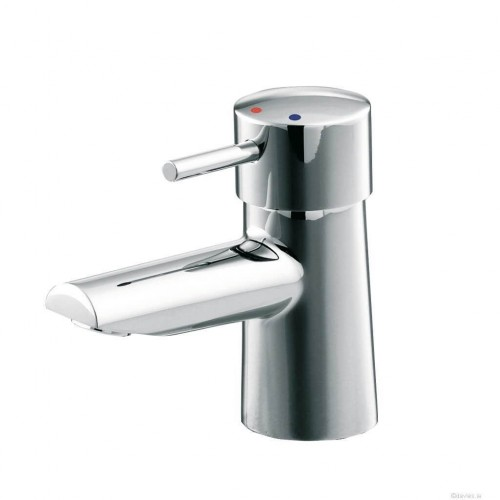 Cone Basin Mixer Taps
