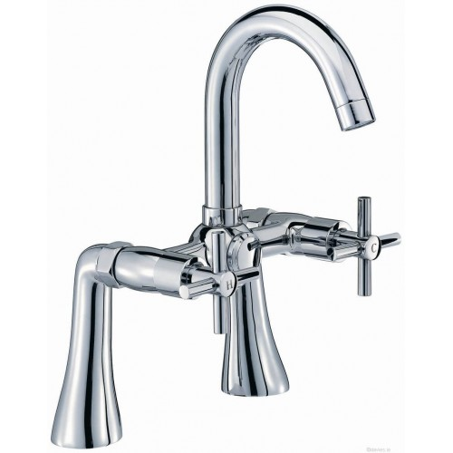 Harcon Bath Filler  Taps