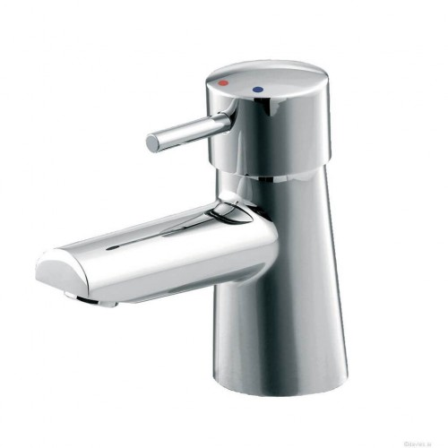 Cone 1th Bath Filler Taps