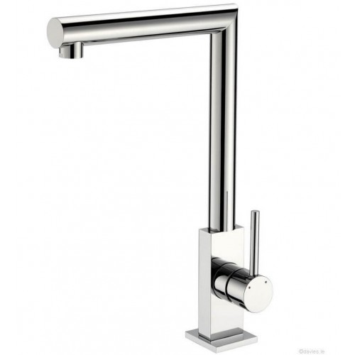 Konik Sink Mixer Taps