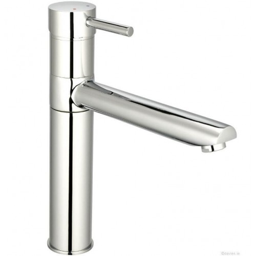 Ebro Sink Mixer Taps