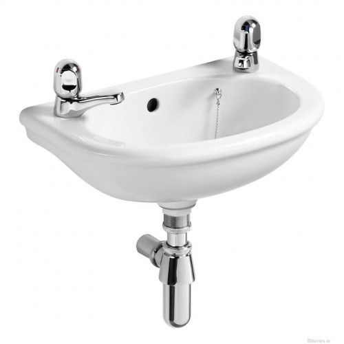 Dorex 45cm 2th Basin