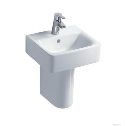 Concept Cube 40cm 1th Basin