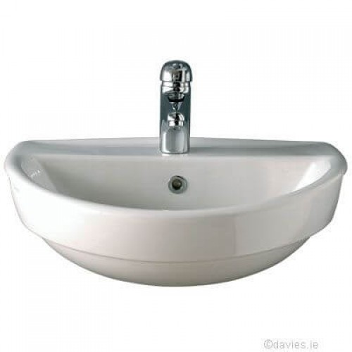 Refresh 55cm 1th Basin