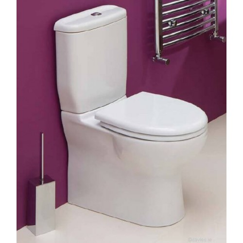 Sedef Eco Toilet