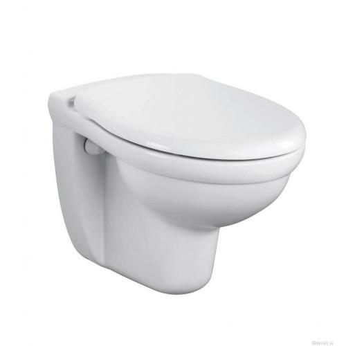 Alto Toilets