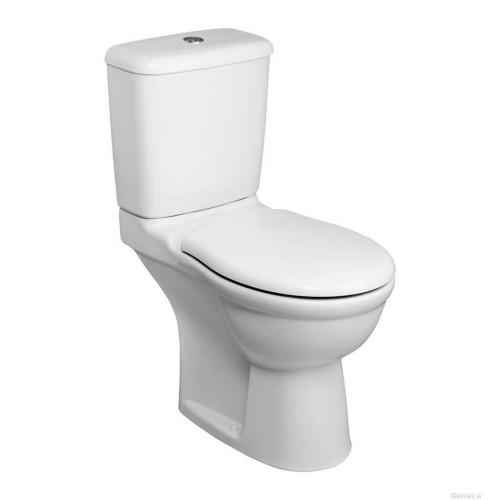 Alto Plus Toilets