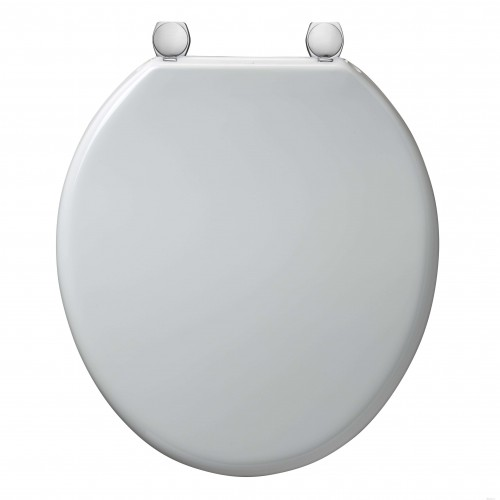 Bakasan Seat & Cover Toilet Seats
