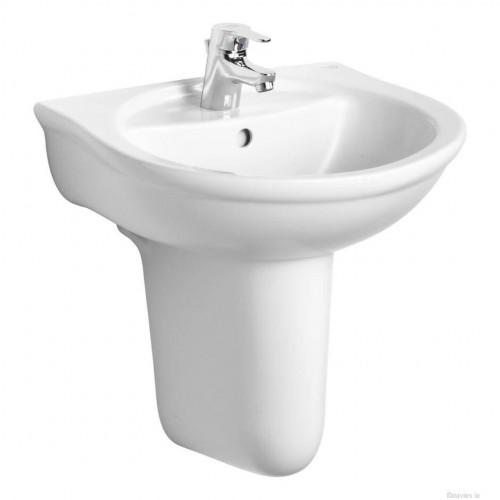 Ideal standard alto bathroom suite - Ideal Standard