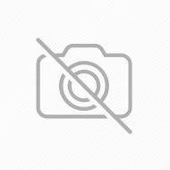 Pandora Chrome Light 300mm & Mirror 800mm x 700mm