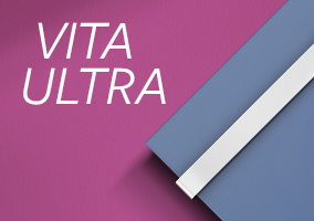 Stelrad Vita Ultra